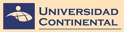 VII Encuentro Científico Continental